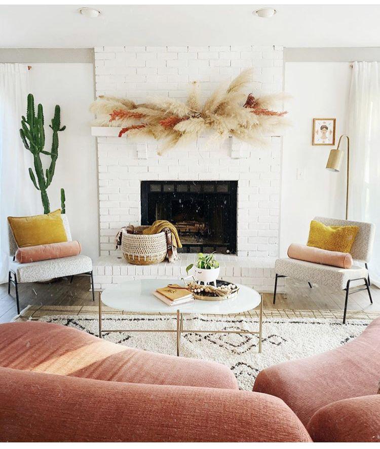16 Interior Design Ideas And Creative Ways To Maximize: Пин от пользователя Svetlana Colville на доске Interior