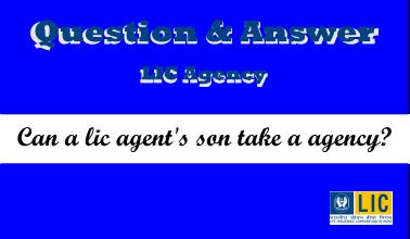 Lic Agent Gurgaon General Insurance Agent Gurgaon Insurance