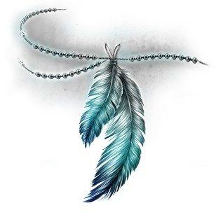 gallery   Tatouage plume, Tatouage bracelet, Dessins de tatouage de cheville