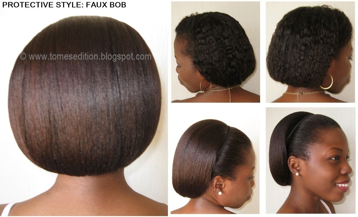 protective styling for relaxed hair tomes edition protective hairstyles for relaxed texlaxed 5140