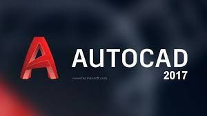 AutoCAD 2017 Product Key Crack xforce 64 bit | software's