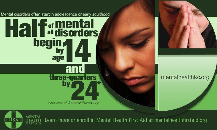 Pin On Mental Health Kc