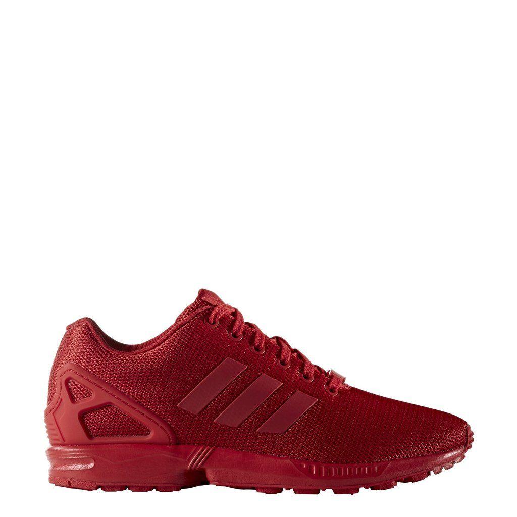 Adidas zx flux mens sneakers   Kicks & Street fashion