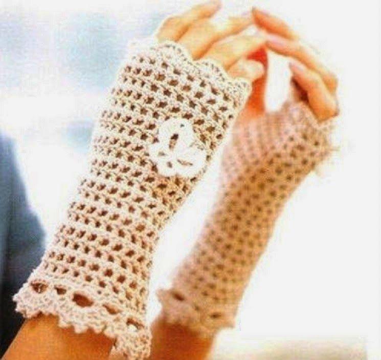 Land crochet patterns..   Trapillo   Pinterest   Trapillo