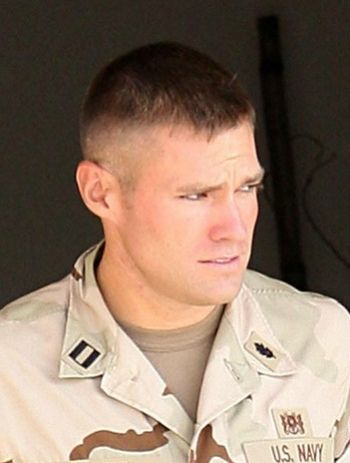 Army Haircut Hair Trends Hairstyles Haircuts And Hair - Army hairstyle pic