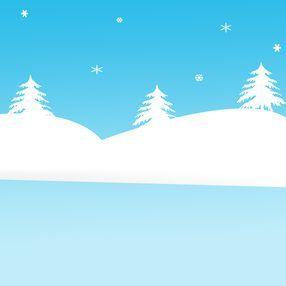 congelou - Minus
