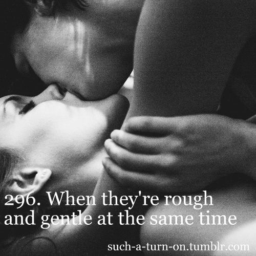 Pin On Lesbian Quotes Pics
