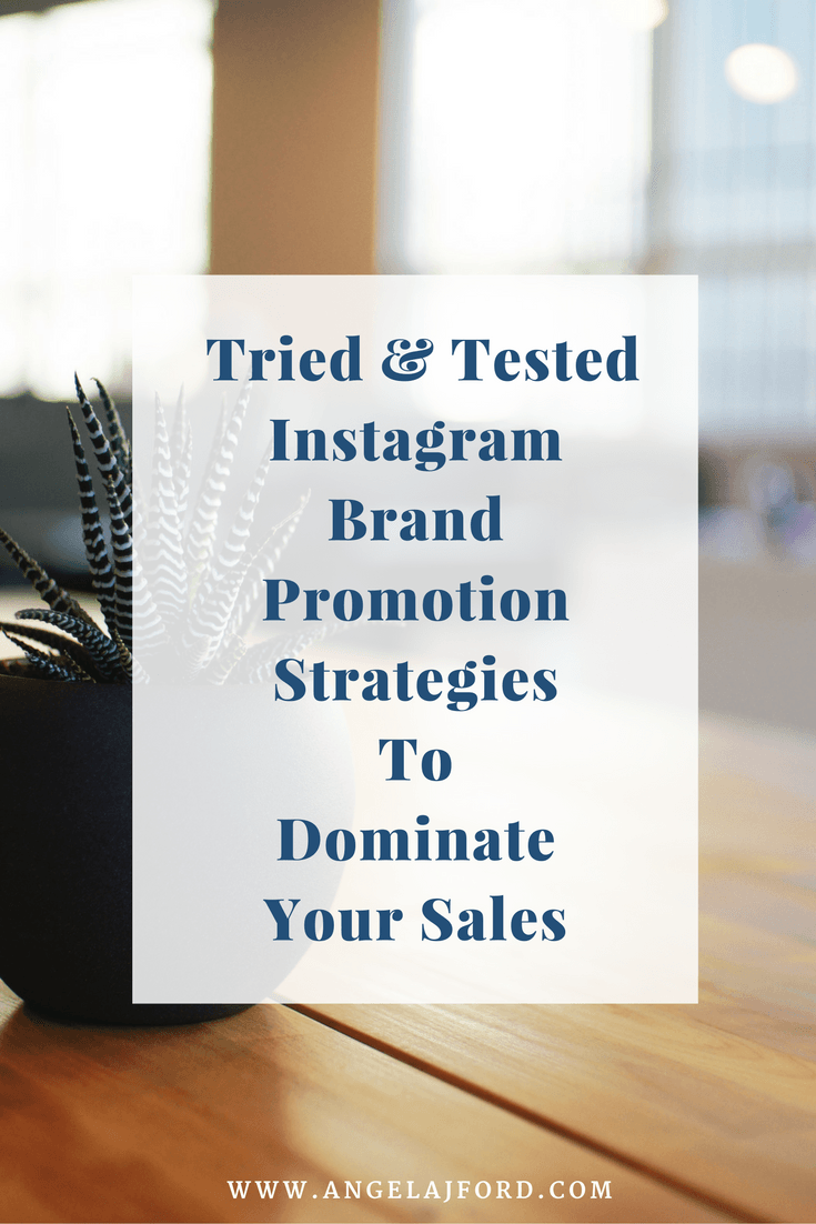Irrespective of the success, size or popularity of your business, you need an…