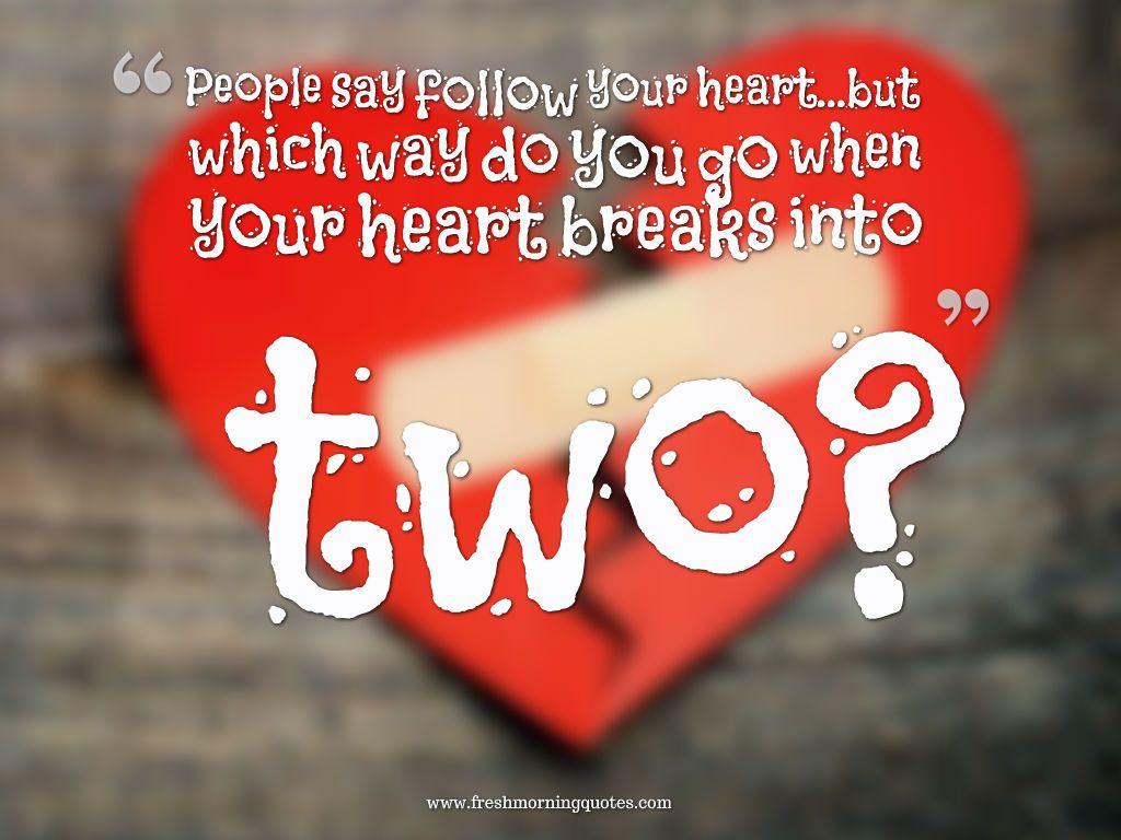 75 heart touching love breakup status for whatsapp sad love 75 heart touching love breakup status for whatsapp thecheapjerseys Choice Image