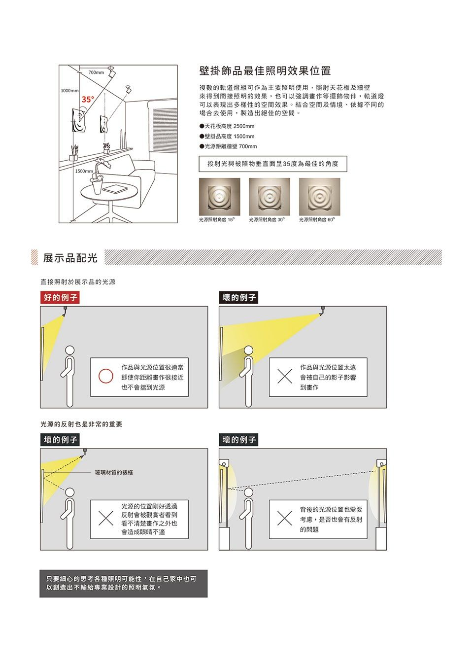 Admirable 03 Lighting Design In 2018 Pinterest Wiring Cloud Hisonuggs Outletorg