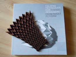 origami paper window screen - Sök på Google