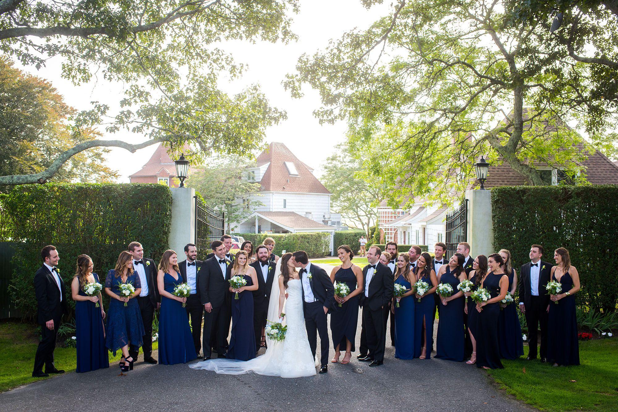 Photographer Craig Warga Weddings Ashley Douglass Events
