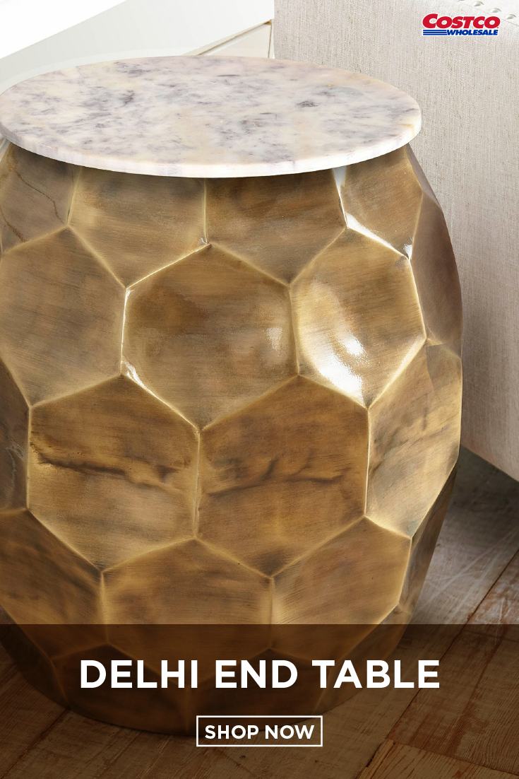 Delhi End Table Coffee Table Design End Tables Table