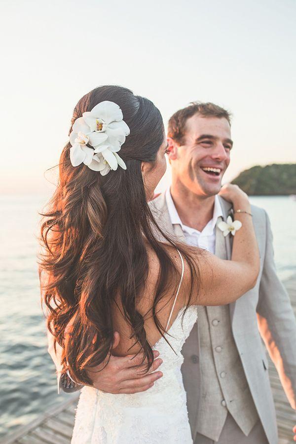 Vestidos boda civil queretaro