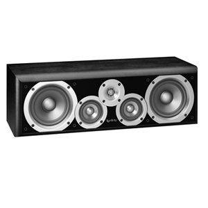Infinity primus pc three way dual inch speaker each center channel black also rh pinterest