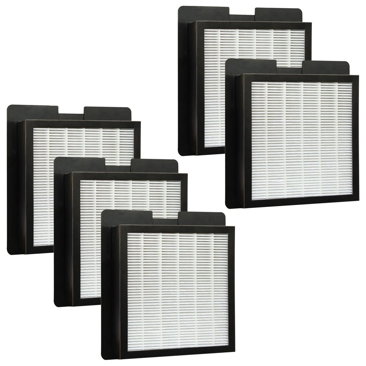 Get advanced Air Purifier repair USA services from these