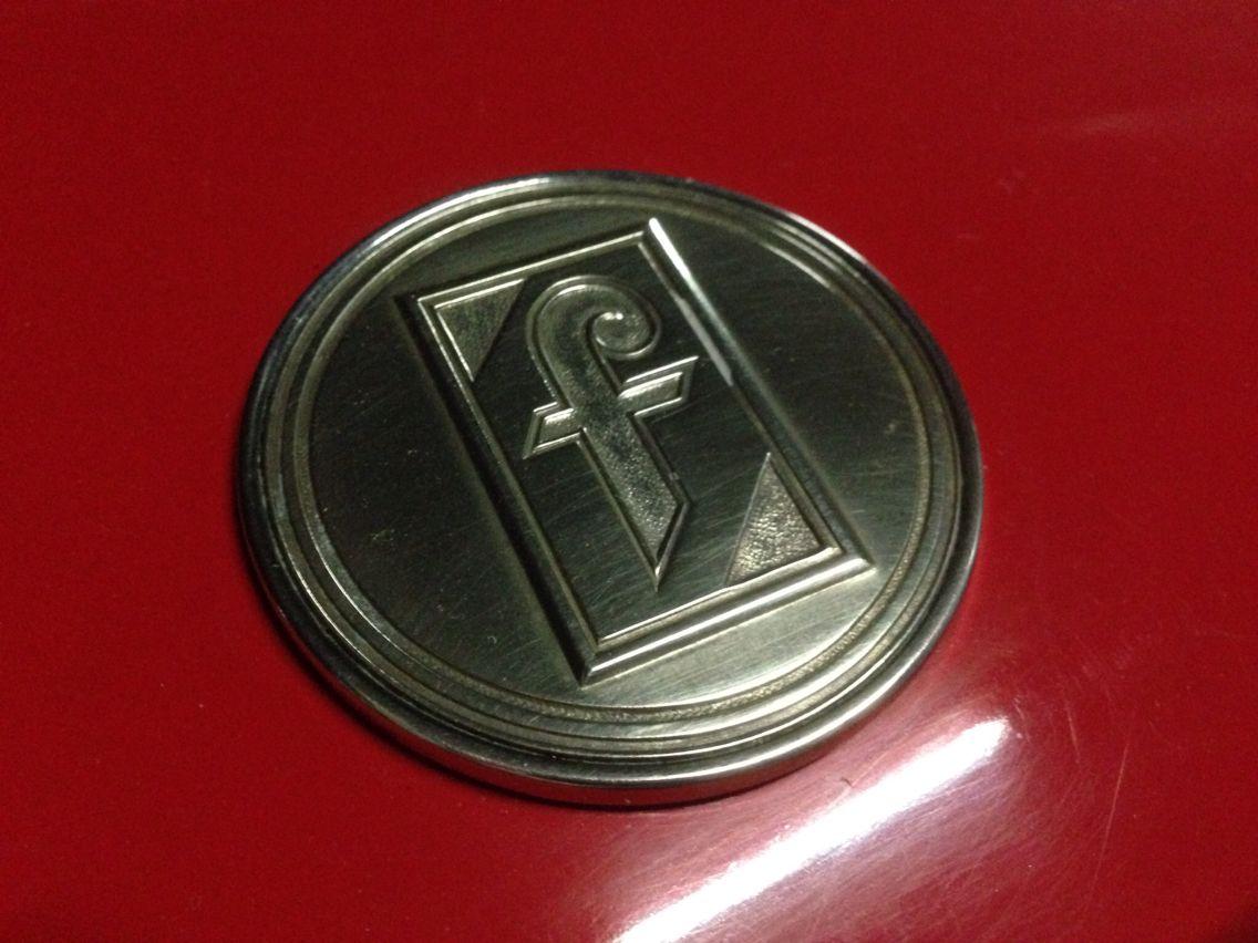 Pin On Auto Logos  Badges  U0026 Promos