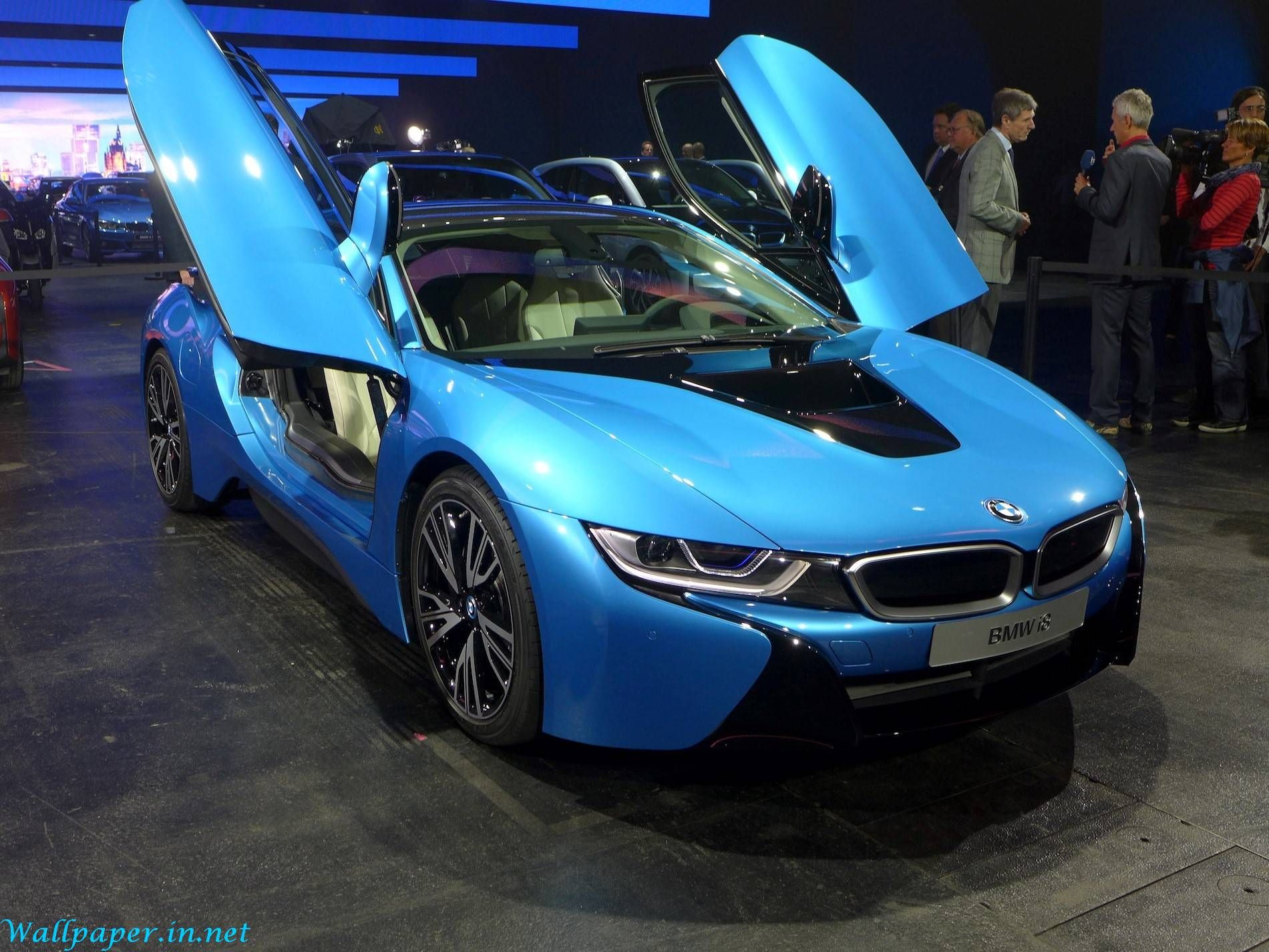 Bmw Cars Wallpapers 2014 Hd