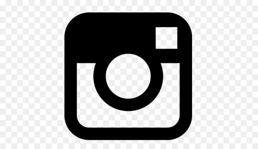 Instagram Png Logo Png Is About Is About Square Text Brand Product Design Rectangle Instagram Instagram Logo Instagram Logo Transparent New Instagram Logo