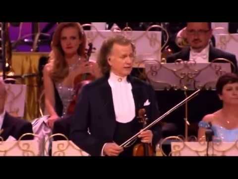 Andre Rieu Love In Venice 2014 Full Concert Youtube