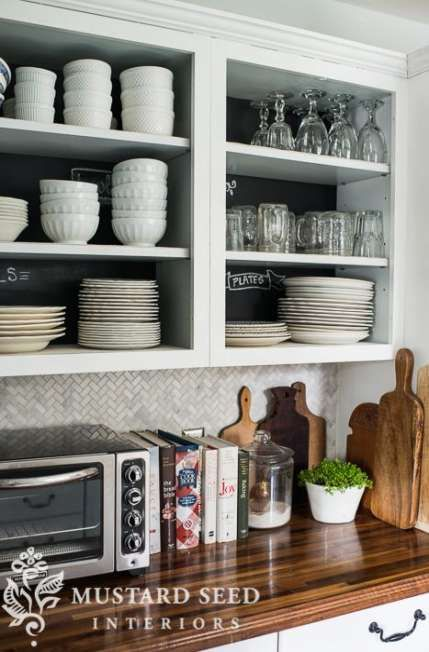 67 ideas for kitchen shelves instead of cabinets house on kitchen shelves instead of cabinets id=46417