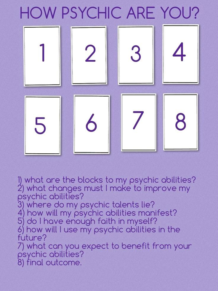 Pin by Tarot by Vesta Marie on The Old Ways   Tarot spreads