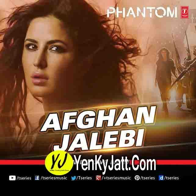 Afghan Jalebi Ya Baba Asrar Syed Asrar Shah Mp3 Download Yenkyjatt Com Songs Download Incoming Call Screenshot