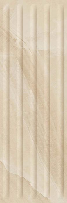 #Howard-R #Beige 32x99cm. | #Revestimiento #Pasta #Blanca | #VIVES Azulejos y Gres S.A.