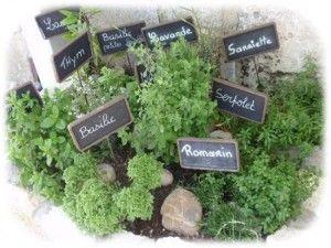 Les 5 Sens L Odorat 5 Sens Odorat Activites Maternelle Jardin