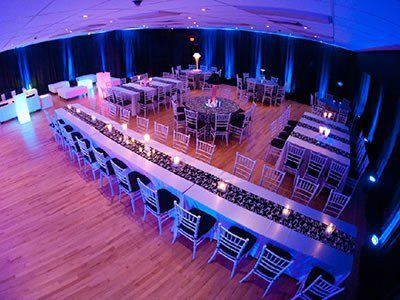 Affordable Wedding Venue Near Me New Jersey Wedding Venues Budget Nj