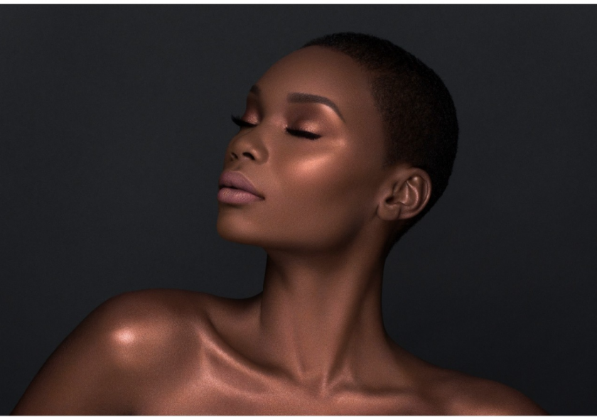 Black Hair Products at Target Black Owned Beauty Brands
