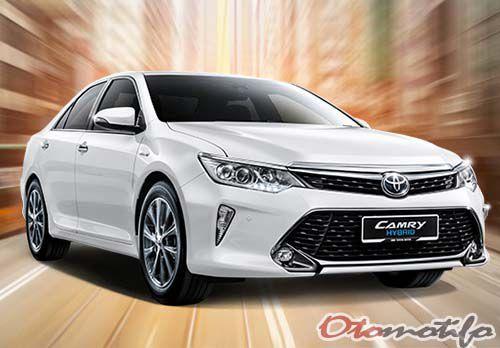 22 Mobil Terbaru 2020 Di Indonesia Dengan Kualitas Terbaik
