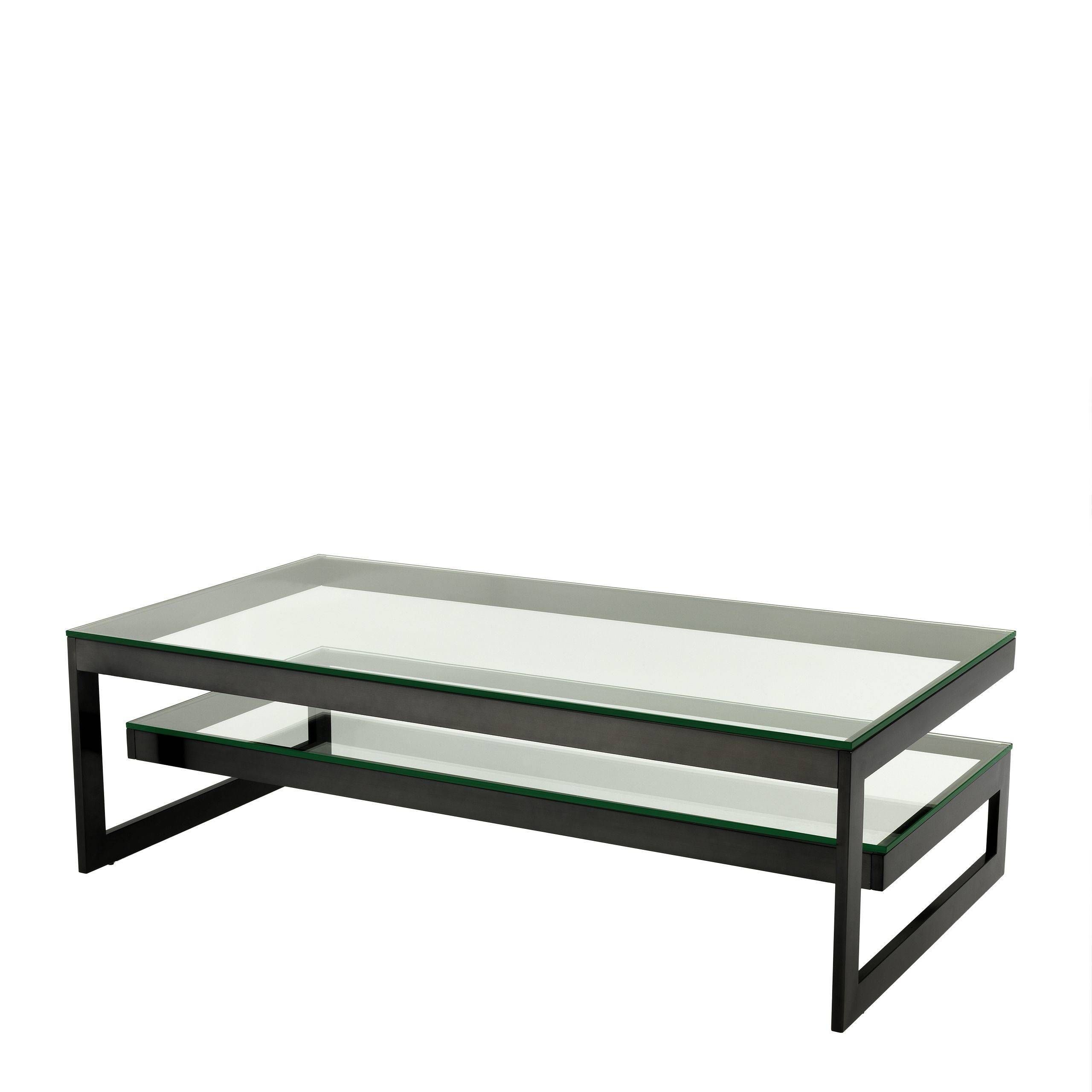 Spin Rotating Coffee Table Reviews Cb2 In 2021 Coffee Table Wood Coffee Table Design Coffee Table [ 1050 x 1050 Pixel ]