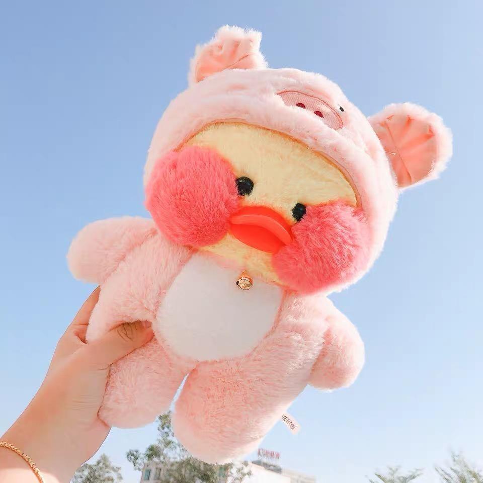 Can You Wash Stuffed Animals In The Washing Machine Pin On Ducks
