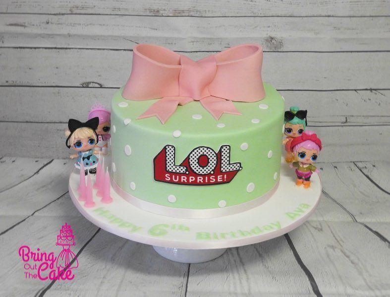 Sheet Cakes Baby Doll Creativehobby Store