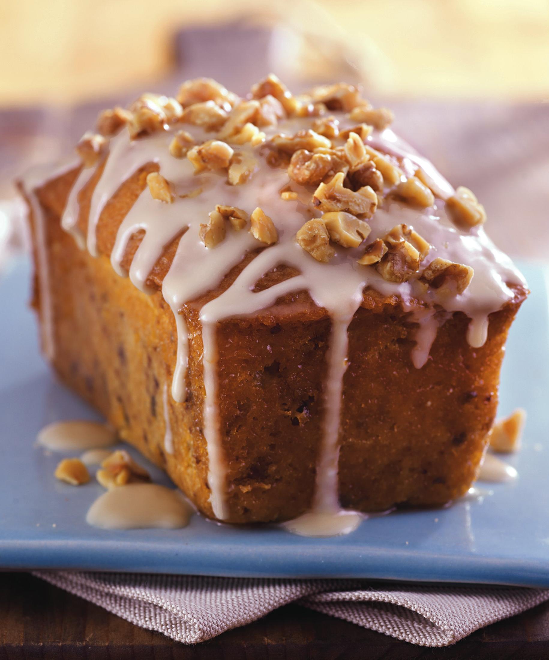 Whiskey Cake, Cake Recipes