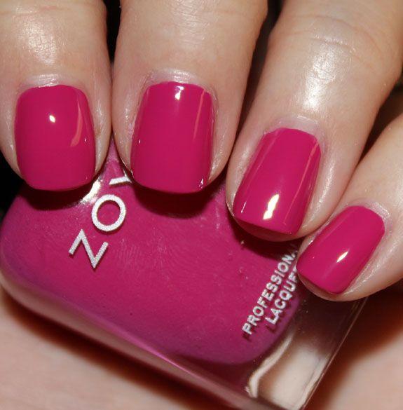 die besten 25 rosa nagellack ideen auf pinterest rosa nagellack nagellackfarben und pink polier. Black Bedroom Furniture Sets. Home Design Ideas