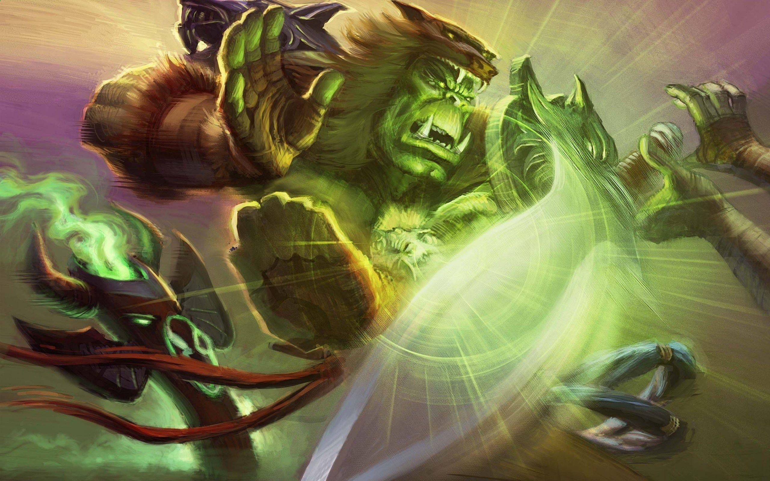The 1 Bestselling World Of Warcraft, Elder Scrolls