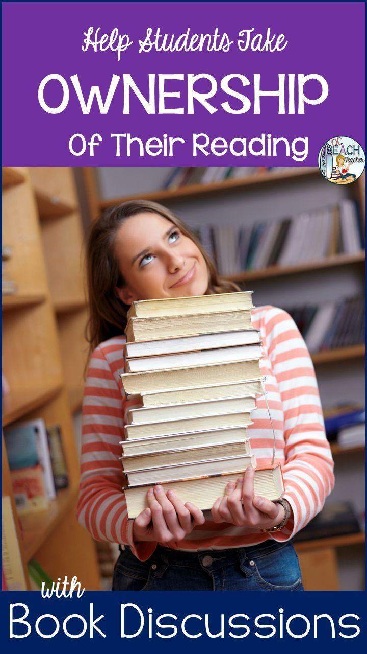Importance of literature review in dissertation