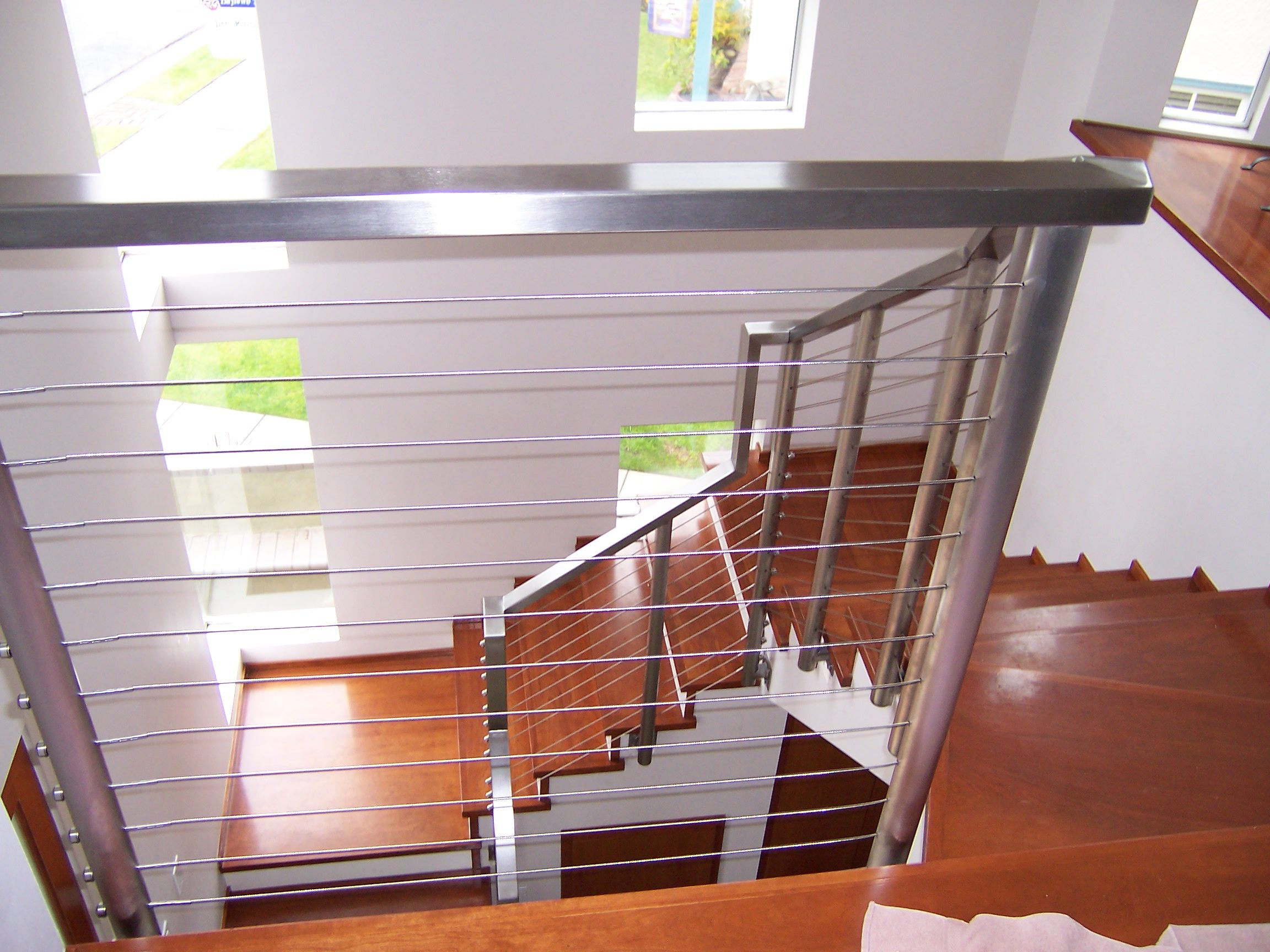 Explore railing ideas stair railing and more