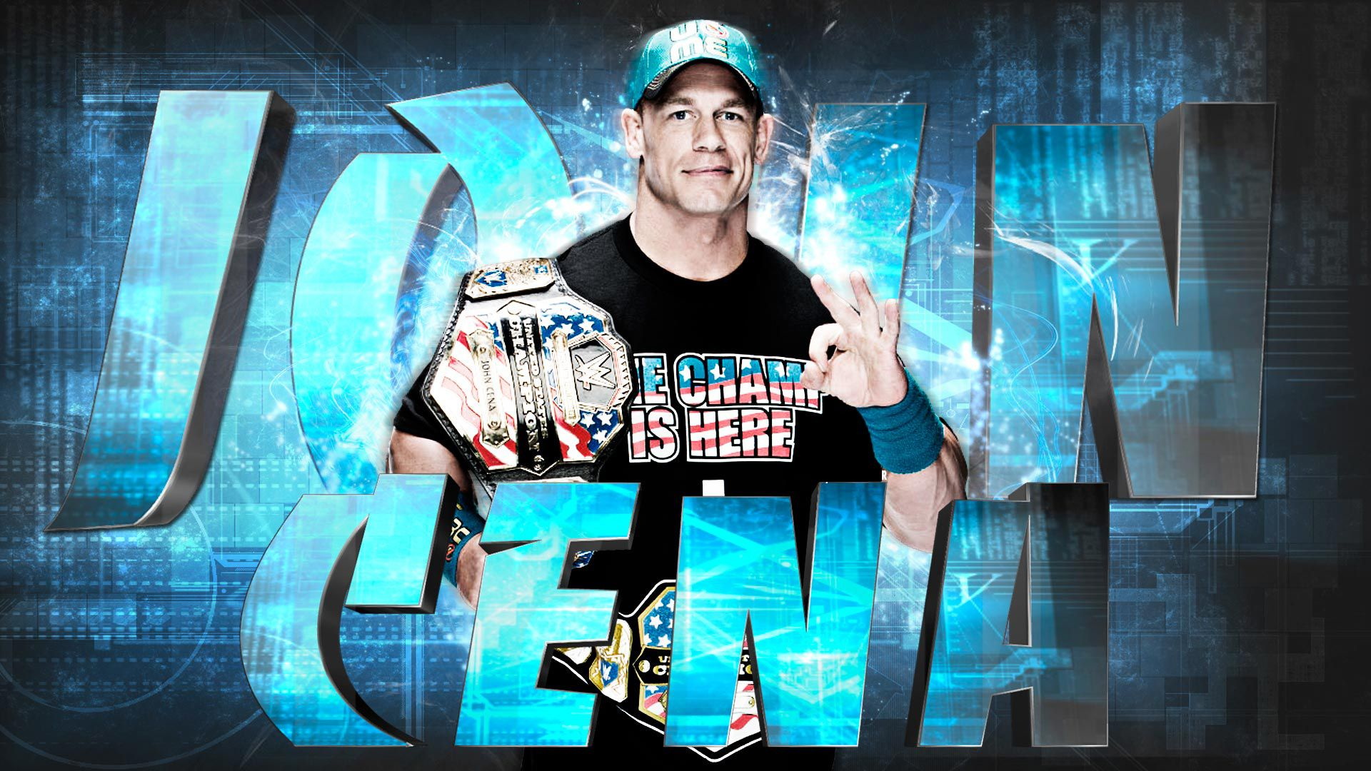 free download wwe john cena hd wallpapers | i luuuvvvv cena