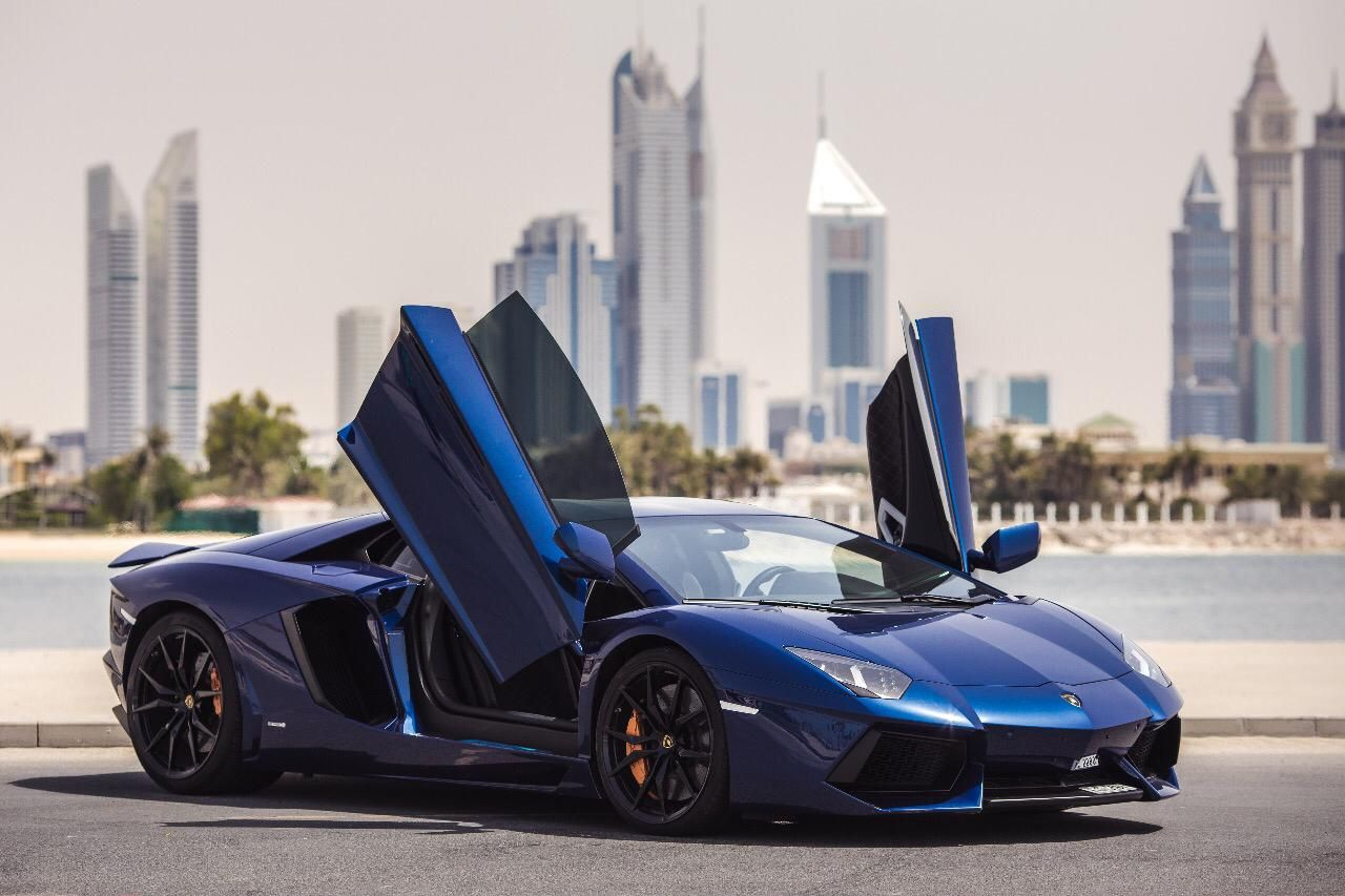 Gallery In 2020 Dubai Cars Sports Car Rental Luxury Car Hire