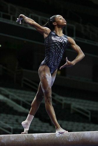 prada shoes men s ukrainian gymnastics olympics anaheim