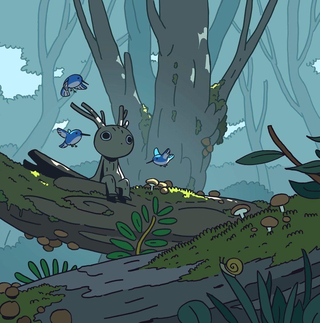 Varguy on in 2020 Fantasy illustration, Character design