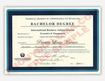 How to get an own fake college degree we are providing fake how to get an own fake college degree we are providing fake degrees online if you want to get a shortcut for the successful career then you can opt yadclub Images
