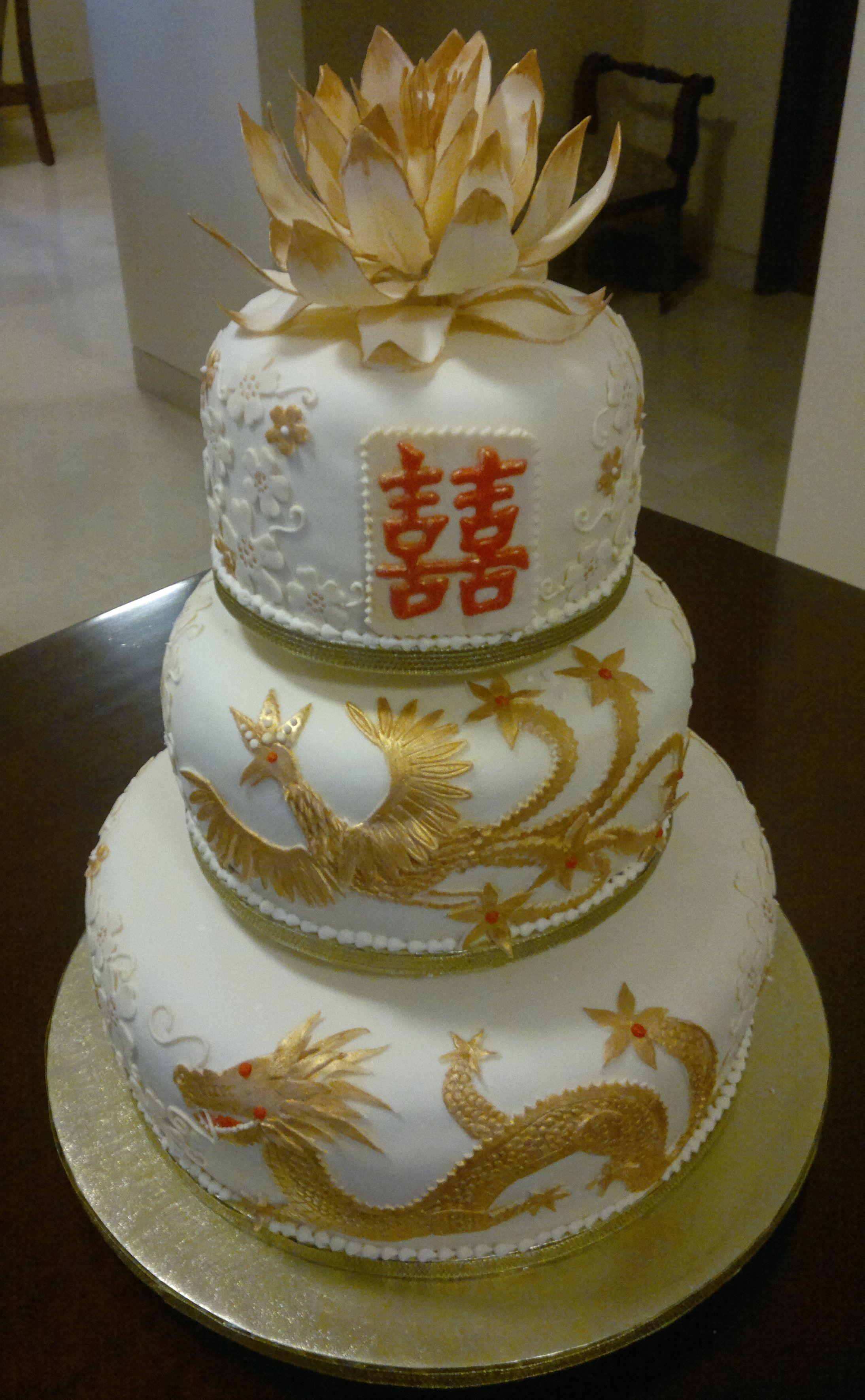 Park Art My WordPress Blog_Double Dragon Chinese Food Guelph