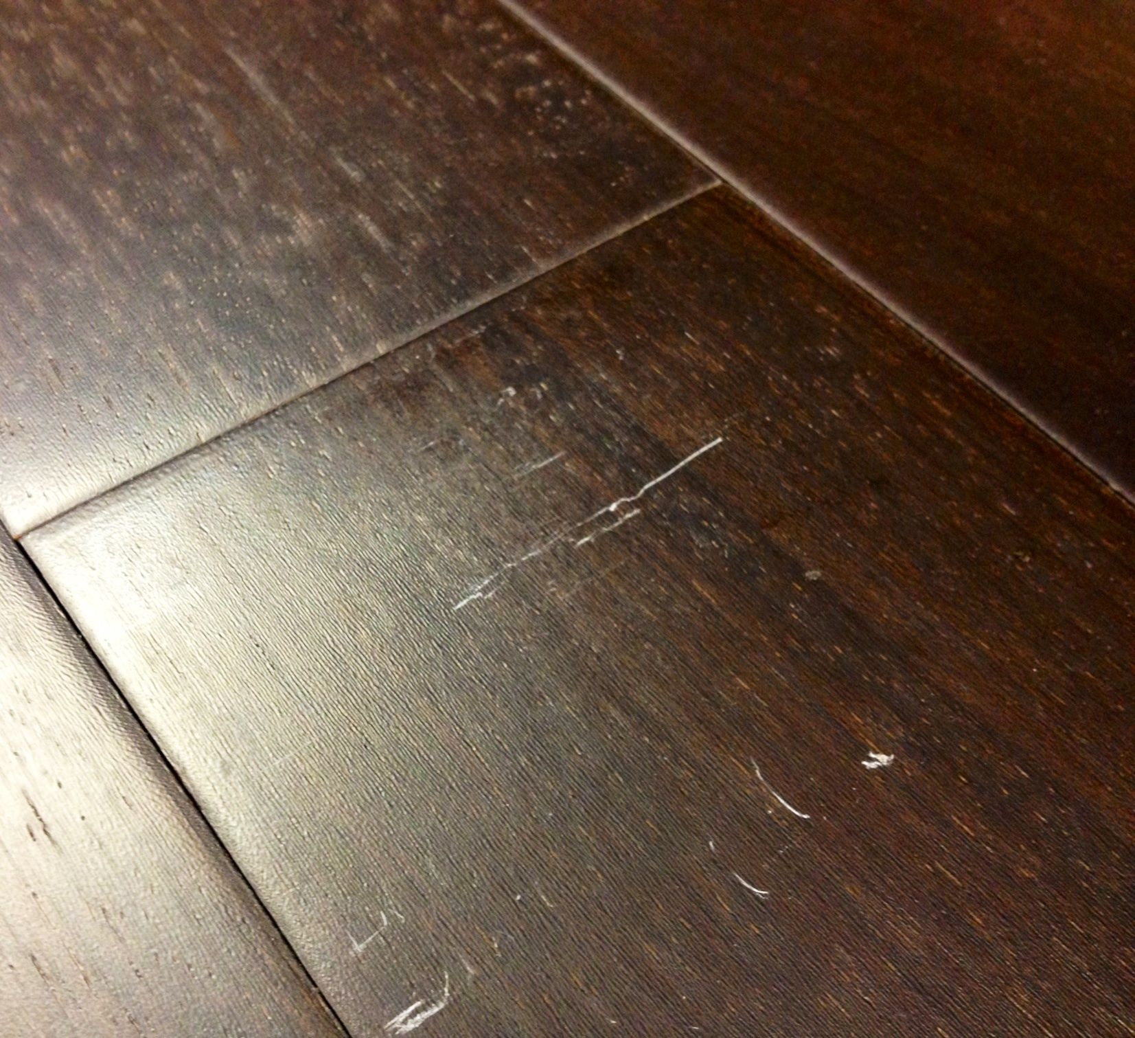 Selecting The Correct Finish Oil Versus Urethane Woodwright Hardwood Floor Company