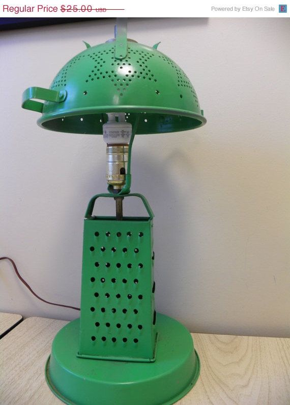 clearance sale lamps and vintage on pinterest