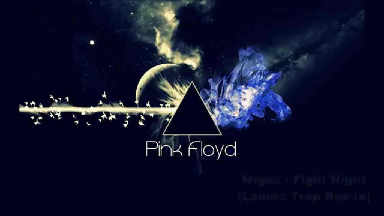 Pink FloydDark Side Of The Moon Floyd Dark Music Bands Wallpaper Desktop