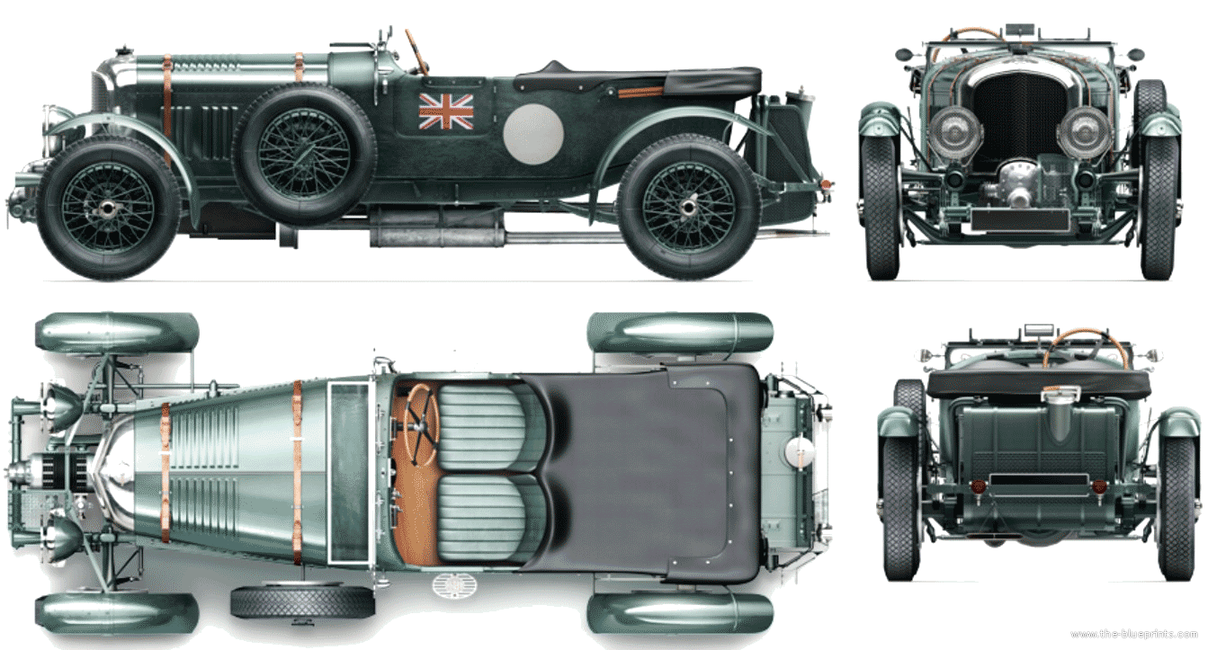 bentley-45-litre-blower-1930.png (1343×723) | AND UNDER DEVELOPMENT ...